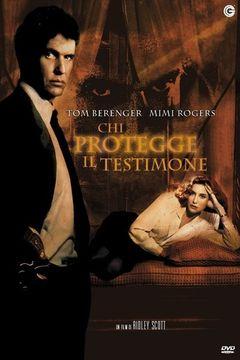 Chi protegge il testimone