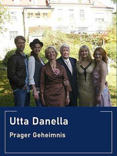 Segreto a Praga