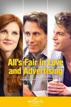 Tom, Dick e Harriet