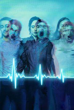 Locandina Flatliners - Linea mortale