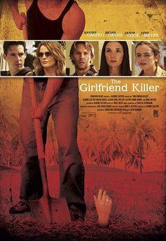 Amore assassino