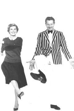 I cinque penny