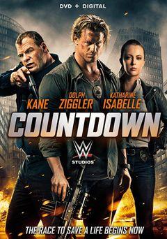Countdown - Conto alla rovescia
