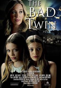 Cattive gemelle