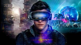 Film, Ready Player One