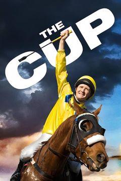 The Cup - In corsa per la vittoria
