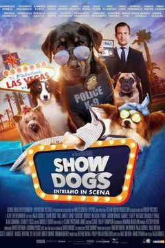 Show Dogs - Entriamo in scena
