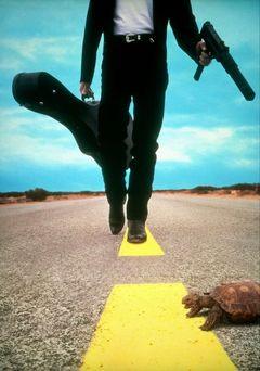 El Mariachi