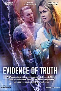 Locandina La prova della verità