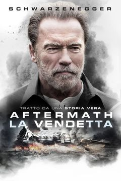 La vendetta: Aftermath