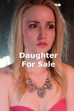 Una figlia in vendita