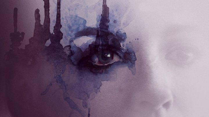 Una scena tratta dal film Chiudi gli occhi - All I See Is You