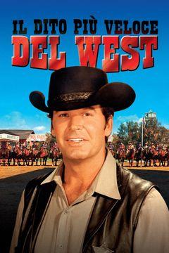 Il dito più veloce del West