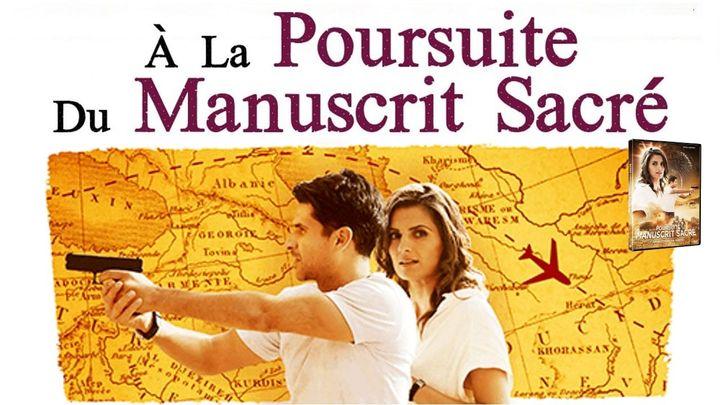 Una scena tratta dal film The Rendezvous - Profezia mortale