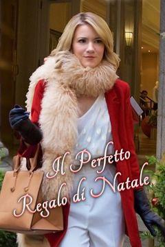 Locandina Il perfetto regalo di Natale