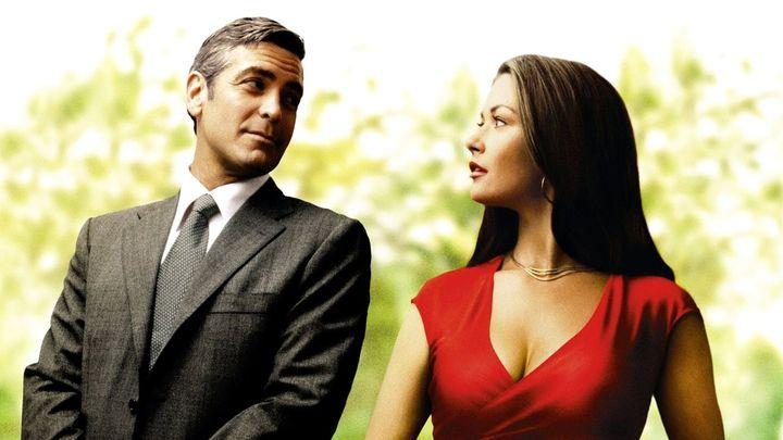 Una scena tratta dal film Prima Ti Sposo Poi Ti Rovino