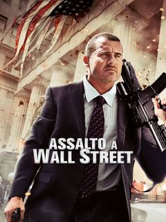 Assalto a Wall Street