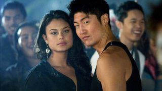 Film, The Fast And The Furious: Tokyo Drift