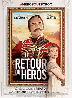 Il ritorno dell'eroe