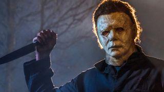 Film, Halloween