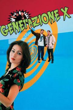 Generazione X