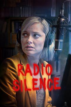 Radio Silence - Morte in onda