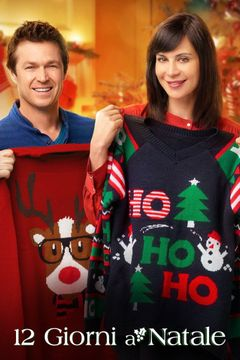 12 giorni a Natale