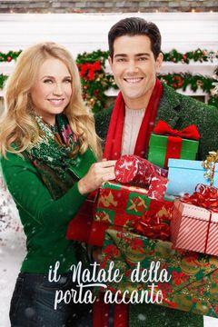 Il Natale della porta accanto