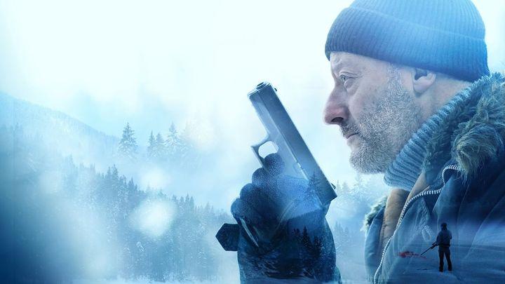 Una scena tratta dal film Cold Blood - Senza pace