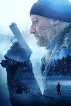 Locandina Cold Blood - Senza pace