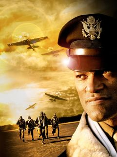I ragazzi di Tuskegee