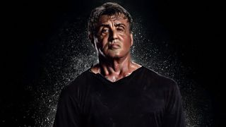 Film, Rambo: Last Blood