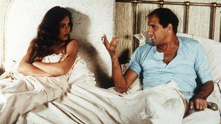 Film, Innamorato Pazzo