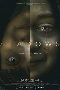 Locandina Shadows - Ombre