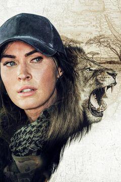 Locandina Rogue