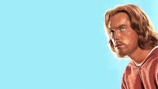 Film, Il Re Dei Re