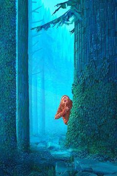 Locandina Mister Link