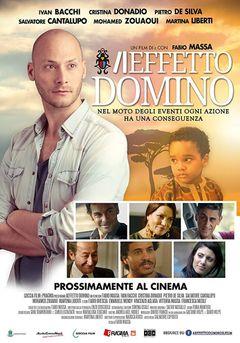 Locandina Aeffetto Domino