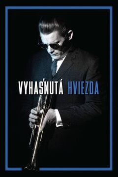 Locandina Born to Be Blue