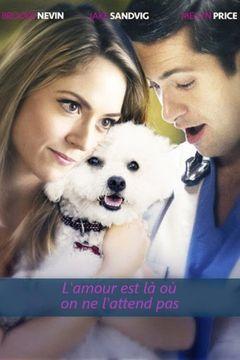 Locandina Per amore di Daisy