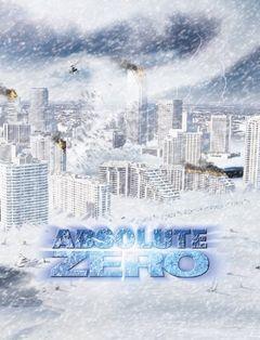 Locandina Absolute Zero