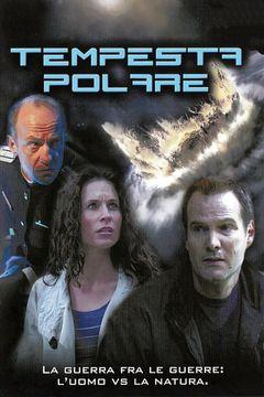 Tempesta Polare