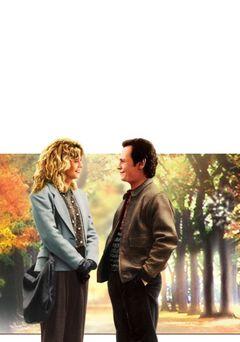 Locandina Harry Ti Presento Sally