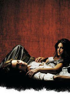 Locandina Blow