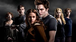 Film, Twilight
