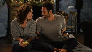 Film, Indovina Chi Viene A Natale?
