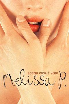 Locandina Melissa P.