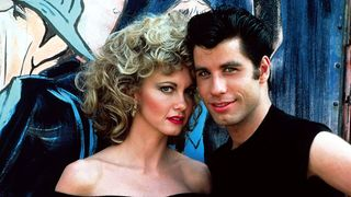 Film, Grease