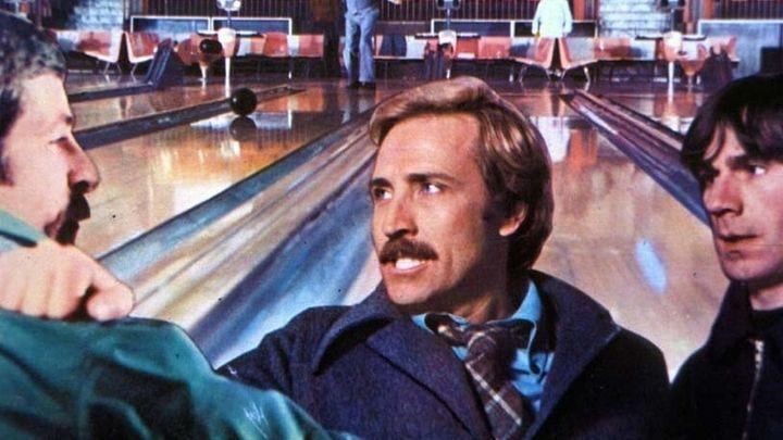 Image result for napoli violenta film