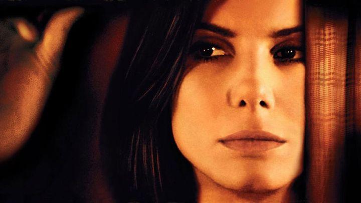 Una scena tratta dal film Formula Per Un Delitto